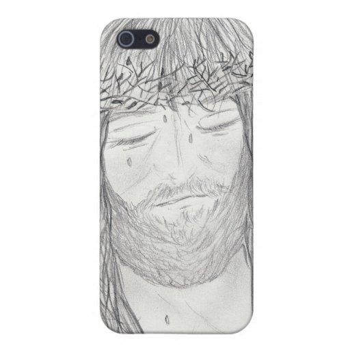 Mi estimado señor iPhone 5 fundas