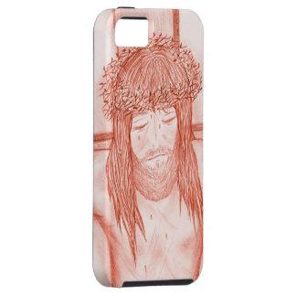 Mi estimado señor IV iPhone 5 Carcasas
