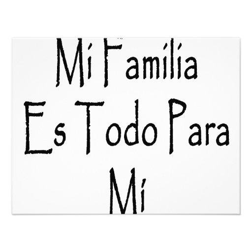presentacion-sorteo-mi-familia-bordo-T-N69eE4.jpeg