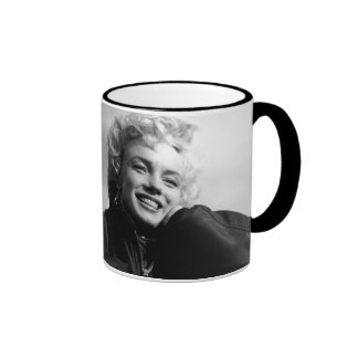 Mi favorito tazas de café