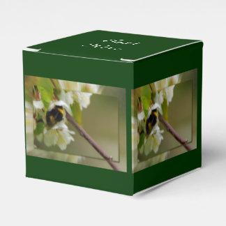Mi flor paquetes de regalo