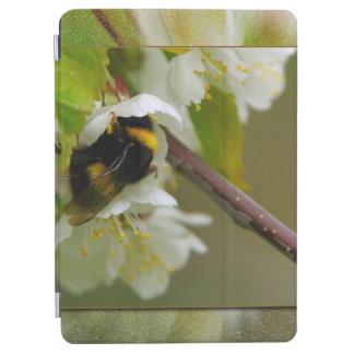 Mi flor cover de iPad air
