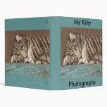 Mi gatito - álbum
