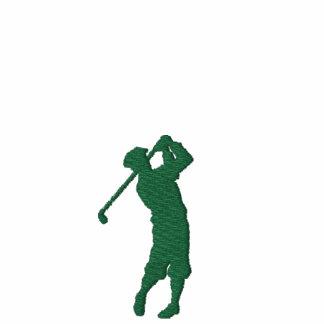 Mi golf del deporte - camiseta larga del peso pesa