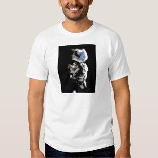 Mí-Hehe Camisas