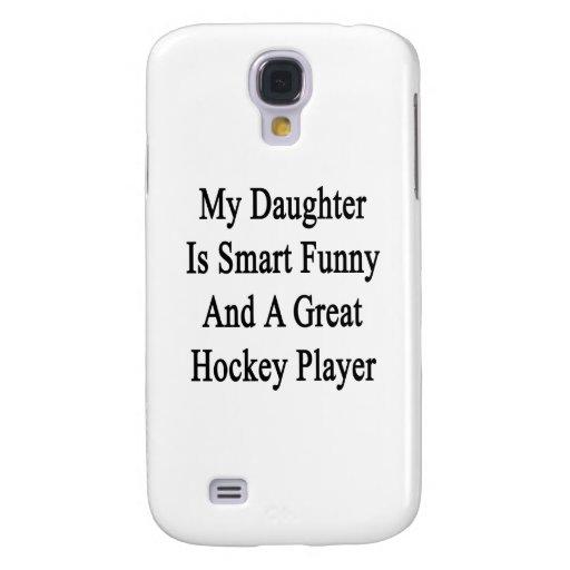 Mi hija es divertida elegante y un gran juego del