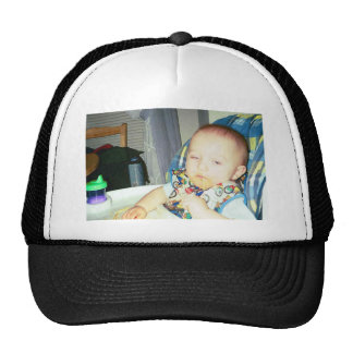 mi hijo gorra