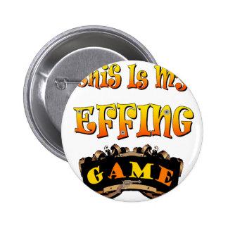 mi juego effing pins