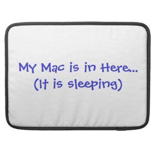 Mi mac está en caso de aquí 15 pulgadas funda macbook pro