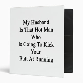 Mi marido es ese hombre caliente que va a golpear