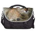 mi mejor amigo bolsas de portátil