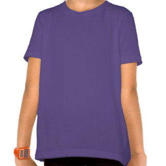 Mi mundo gira… la camiseta de los niños del coneji