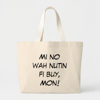 ¡MI ninguna compra del fi del nutin del wah, lunes Bolsa