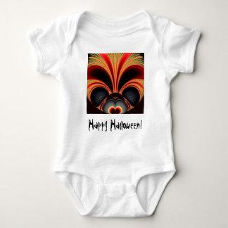 Mi niño del Goblin del mascota T-shirts