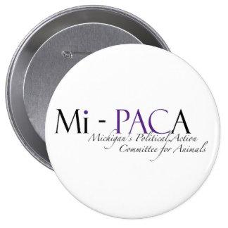 Mi-PACA Button