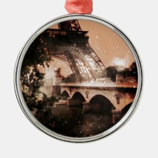 Mi París