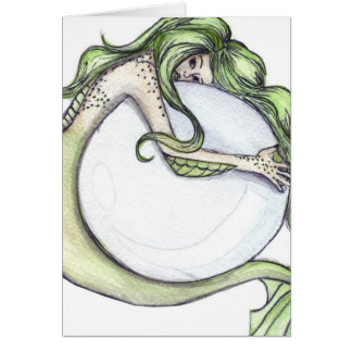 Mi perla tarjetas