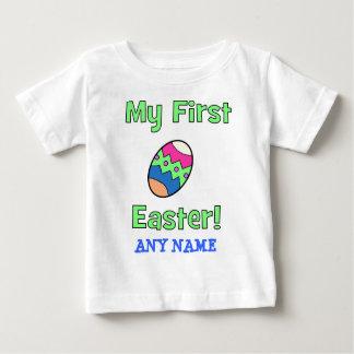 ¡Mi primera Pascua! Remera
