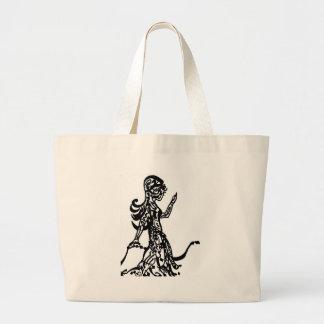 Mi querido bolsa