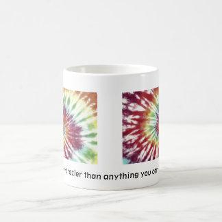 Mi realidad tazas de café