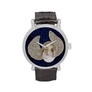 Mi reloj del ángel por los amos de Lin