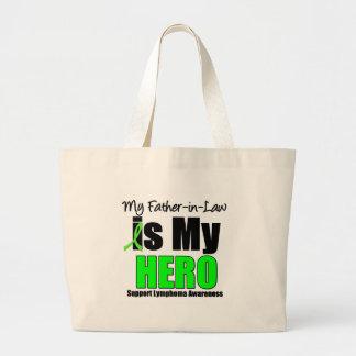 Mi suegro es mi héroe bolsa