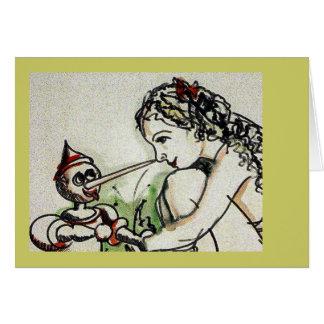 mi tarjeta del día de San Valentín divertida - tar