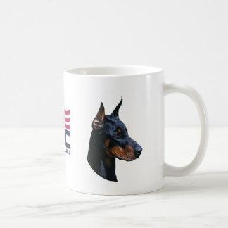 Mi taza del mejor amigo