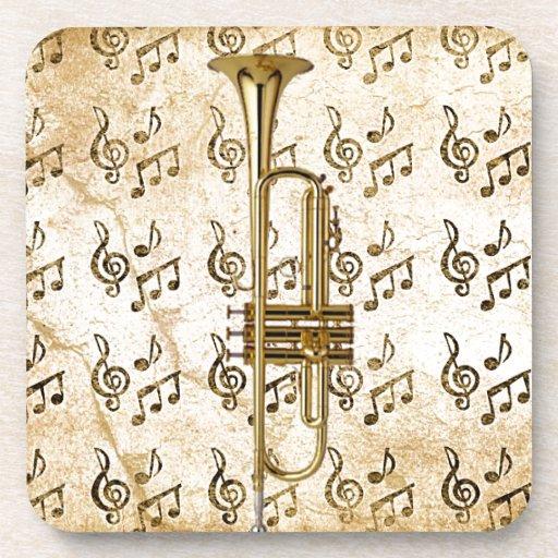 Mi Trumpet_ Posavaso