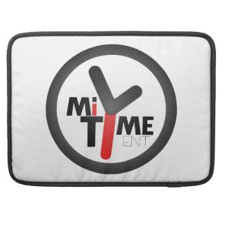 Mi TyME 15 Inch Macbook Pro Case
