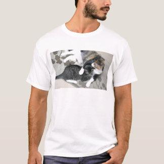 Mia & Gizmo T-Shirt