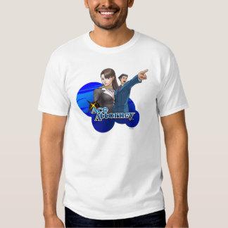 Mia & Phoenix Shirt