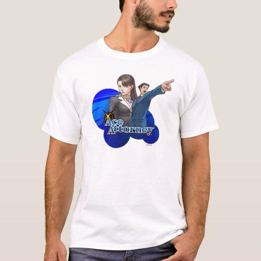 Mia phoenix t shirt zazzle for Phoenix t shirt printing