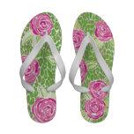debra valencia, pink, lime, flower, floral,