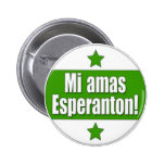 MiAmasE Buttons