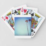 Miami Baraja Cartas De Poker