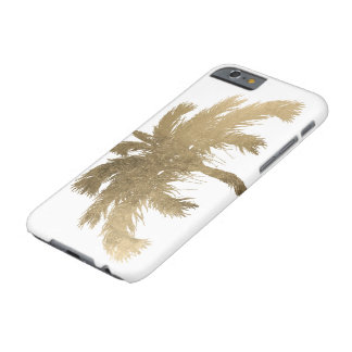 Miami Barely There iPhone 6 Case