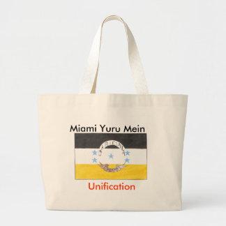 Miami Beach Bag
