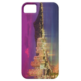 MIAMI BEACH, Florida iPhone SE/5/5s Case