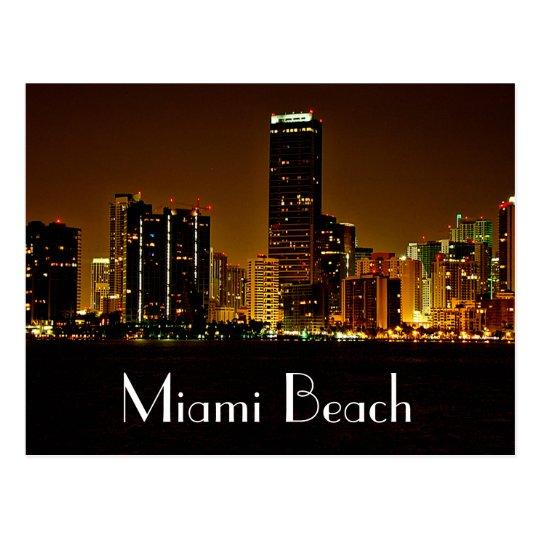 Color Printing Miami Beach