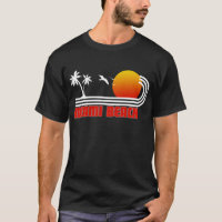 Miami Beach, Florida T-Shirt