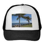 Miami Beach Gorra
