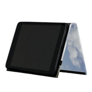 Miami Beach iPad Case