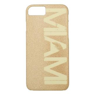 MIAMI Beach iPhone 7 case