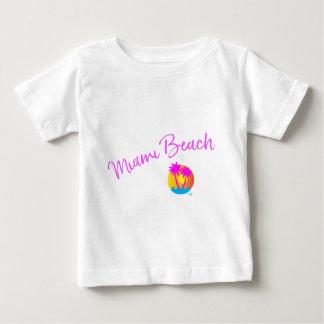 Miami-Beach-logo-sun-palms-pink