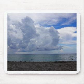 Miami Beach Tapete De Ratones