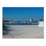 Miami Beach Tarjetas Postales