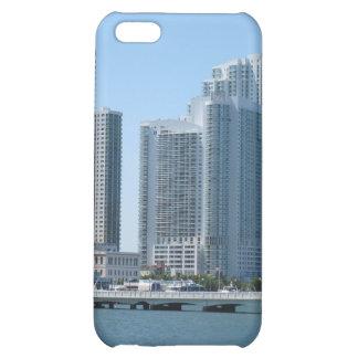Miami céntrica