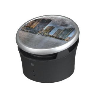 Miami, Florida Bluetooth Speaker