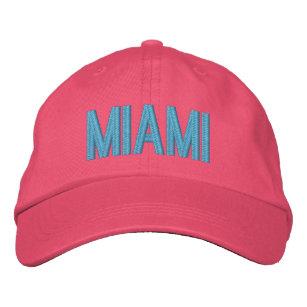 b432b8f2b00 ... promo code for miami hats caps zazzle 0dc0a cde83